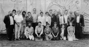 SAPE 1985