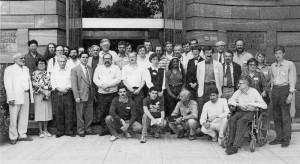 SAPE 1992